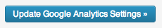 Google Analytics for WordPress 6
